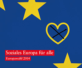 Magazin Mitbestimmung 5/2014