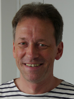 Stefan Lücking 2015