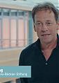 Experteninterview im Wj 18, in Kooperation mit der GfA und Acatech – Dr. Stefan Lücking